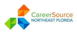 CareerSource NEFL logo