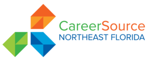 CareerSource Northeast Florida Logo